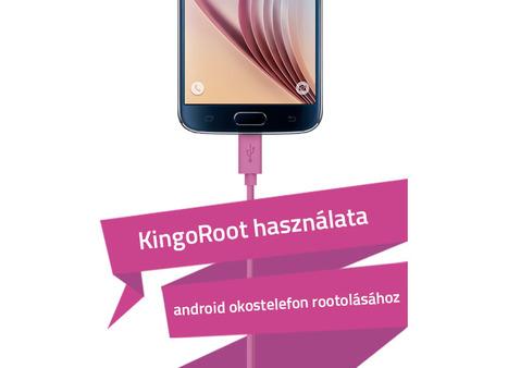 Hogyan lehet könnyedén egy android készüléket rootolni ? | Android,Mobile,Softwares,Laptops,Smartphones,Online Security | Scoop.it