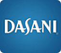Coca-Cola admits Dasani is really just 'purified' tap water | Sustain Our Earth | Scoop.it