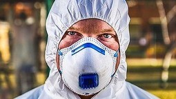 Households unaware of asbestos alert | smh.com.au | Asbestos and Mesothelioma World News | Scoop.it