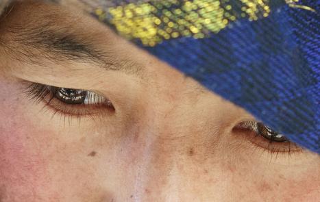 Sony Zeiss FE55 review in Tibet | Philip Partridge | Mirrorless cameras | Scoop.it