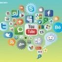 Se puede medir el roi en Social Media   ¿Se puede medir el ROI en social media?   Scoop.it
