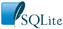 Databases for Linux Embedded Systems: Berkeley DB and SQLite | Embedded Systems News | Scoop.it