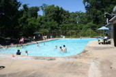 Pools to Open for Memorial Day - Aberdeen, MD Patch   Browning Pools & Spas   Scoop.it