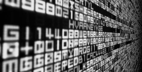 Digital Crisis Trends in 2016 - Edelman | Grande Passione | Scoop.it