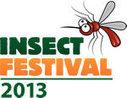 Royal Entomological Society | Societies GGE | Scoop.it