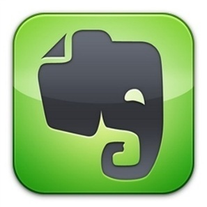 Llegan los Reminders de Evernote | Herramientas digitales | Scoop.it