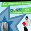 Infographie : Les commerciaux accrocs aux réseaux sociaux | Veille commerciale et collaborative | Scoop.it