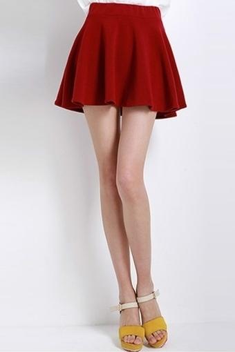 Sweet Round Skirt - OASAP.com | Sweet Lolita | Scoop.it