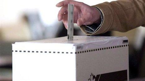 Réforme du mode de scrutin: oui ou non à unréférendum? | Archivance - Miscellanées | Scoop.it