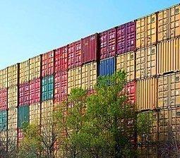 Proposer une démarche concrète pour relocaliser notre économie | ECONOMIES LOCALES VIVANTES | Scoop.it