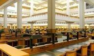 British Library unveils TV news resource | General library news | Scoop.it