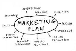 [Conseil] Comment faire collaborer Marketing et IT ? | INNOVATIONS NUTRITION ANIMALE | Scoop.it