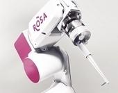 Medtech : Le chiffre d'affaires a bondi de 128% au 1er semestre | Robotique Chirurgicale | Scoop.it