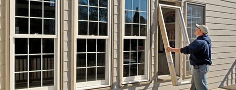 Windows & Doors Installation Process | Windows & Doors Installation & Replacement Company in Los Angeles | Scoop.it