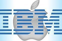 Big Blue to Offer Apple Pay on the Web to IBM Commerce Clients | Le paiement de demain | Scoop.it