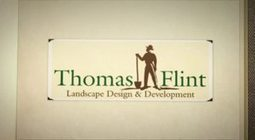 Thomas Flint Landscape & Design Video by Thomas Flint on Myspace | Thomas Flint Landcaping | Scoop.it