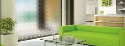 Pellicole Decorative - Applicazione delle Pellicole | Asolo Service | Scoop.it