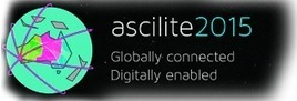 ascilite2015 | Home | Higher Education Teaching and Learning | Scoop.it