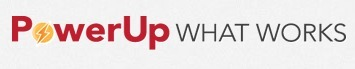 PowerUp What Works:  UDL-based Approaches for Your Classroom | 21st Century Concepts- Student-Centered Learning | Scoop.it