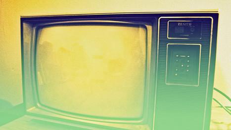 Why Hulu Isn't Selling (Yet) | screen seriality | Scoop.it