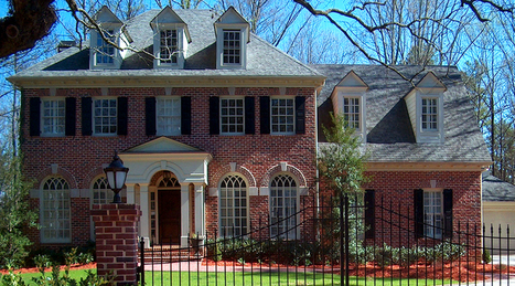 Ultra high-end property foreclosures skyrocketed 61% in 2013 | Real Estate Plus+ Daily News | Scoop.it