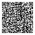 LYon-Photos.fr est optimisé pour les téléphones mobiles... essayez le (c'est gratuit!) | LYFtv - Lyon | Scoop.it