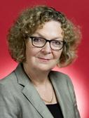 Housing Affordability Must be a National Focus | Pro Bono Australia | DSODE HSC Legal Studies Shelter | Scoop.it