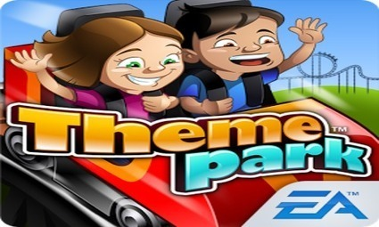 THEME PARK FOR PC (WINDOWS 7/8,MAC) | Android Apps for PC | Scoop.it