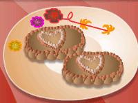 Play Sweet Cakes Cooking Game Free Online - Games Hobby | GamesHobby | Scoop.it