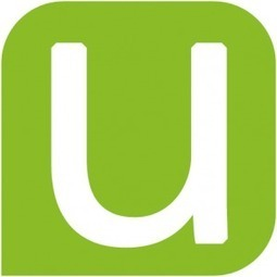 Online learning platform Udemy releases iPad app | iGeneration - 21st Century Education | Scoop.it