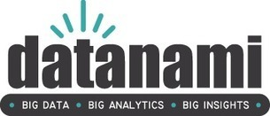 Harnessing the Power of Big Data to Reverse Retail Fortunes - Datanami | Data Business | Scoop.it
