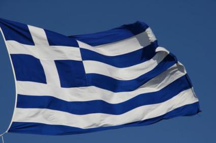 Κρατάς ελληνική σημαία; Είσαι φασιστόμουτρο! | ergazomenoi ota | Scoop.it