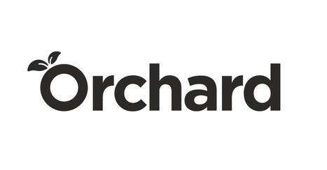 Industry Profile – Hugh Edmundson - Orchard Platform | FinTech | Scoop.it