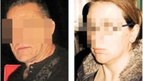 Tweeling verkocht om liposuctie te betalen | Actua lukas | Scoop.it