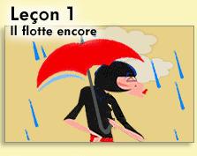 Argot Français - 5 leçons pour apprendre l'argot | Remue-méninges FLE | Scoop.it
