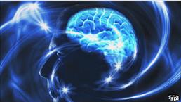 BBC Mundo - Noticias - Los psicópatas: ¿enfermos o malvados? | Psicopatologia - Psychopathology | Scoop.it