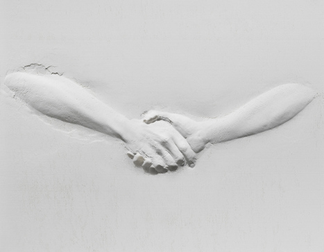 How to Get People to Treat You Right: The Science Behind Trust | Career & Leadership | Scoop.it