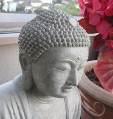 Is a quiet mind expected in meditation? | workplace mindfulness | Scoop.it