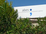 Un séminaire avec vous pour le projet d'établissement del'ABES | Outils et  innovations pour mieux trouver, gérer et diffuser l'information | Scoop.it