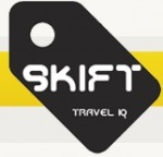 PaidContent Founder Rafat Ali Launches Travel News Site Skift ... | Travel & Leisure | Scoop.it