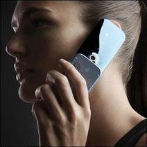 Bientôt une liste rouge contre le démarchage téléphonique | ParisBilt | Scoop.it