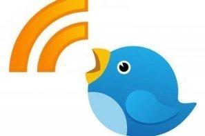 Accord stratégique entre WPP et Twitter | Tout sur les réseaux sociaux | Scoop.it