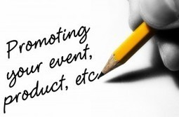 The don'ts of Event Marketing. | Bosco Anthony - Business Growth ... | swing | Scoop.it