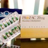 Les antidépresseurs sont-ils efficaces ? | Gallitre | Scoop.it