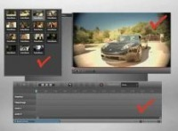 Full Video Editing On YouTube Finally Arrives With WeVideo Integration | Moview | Scoop.it