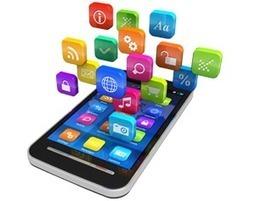 Methods of Integrating Mobile Applications | Mobile Application | Software Developmenet | Scoop.it