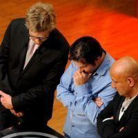 Masterchef 2011 : les pires recettes des candidats ! | Cook&post | Scoop.it