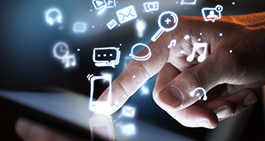 Le Cloud, créateur de valeur pour les services RH ? - Les Échos | Recrutement et RH | Scoop.it
