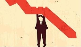 Why Raghuram Rajan Needs Out Of Box Thinking - | India Economics | Scoop.it