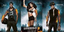 Dhoom 3 Tamil Full Movie Online | indianmovies2013dotcom | Scoop.it